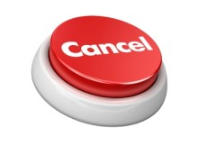 cancel-button