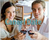 cancel-date