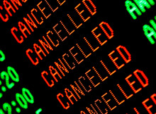 cancelled_flights1